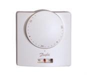 Электро-механический термостат RMT 087N1125