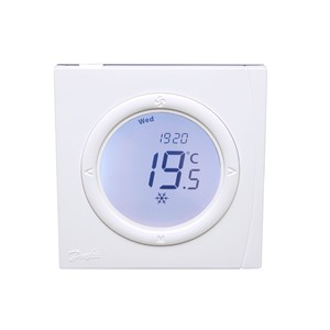 Термостат Greencon RC-T2 193B0941