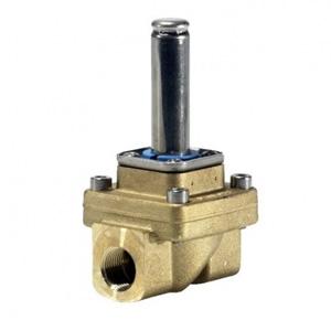 Электромагнитный клапан Danfoss EV250B ду 12 1/2″ 032U5252