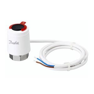 Термоэлектрический привод Danfoss ДУTWA-Z 230В 082F1226