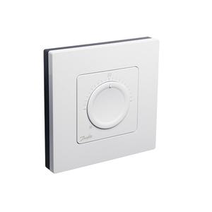 Электронный комнатный термостат Icon 088U1005