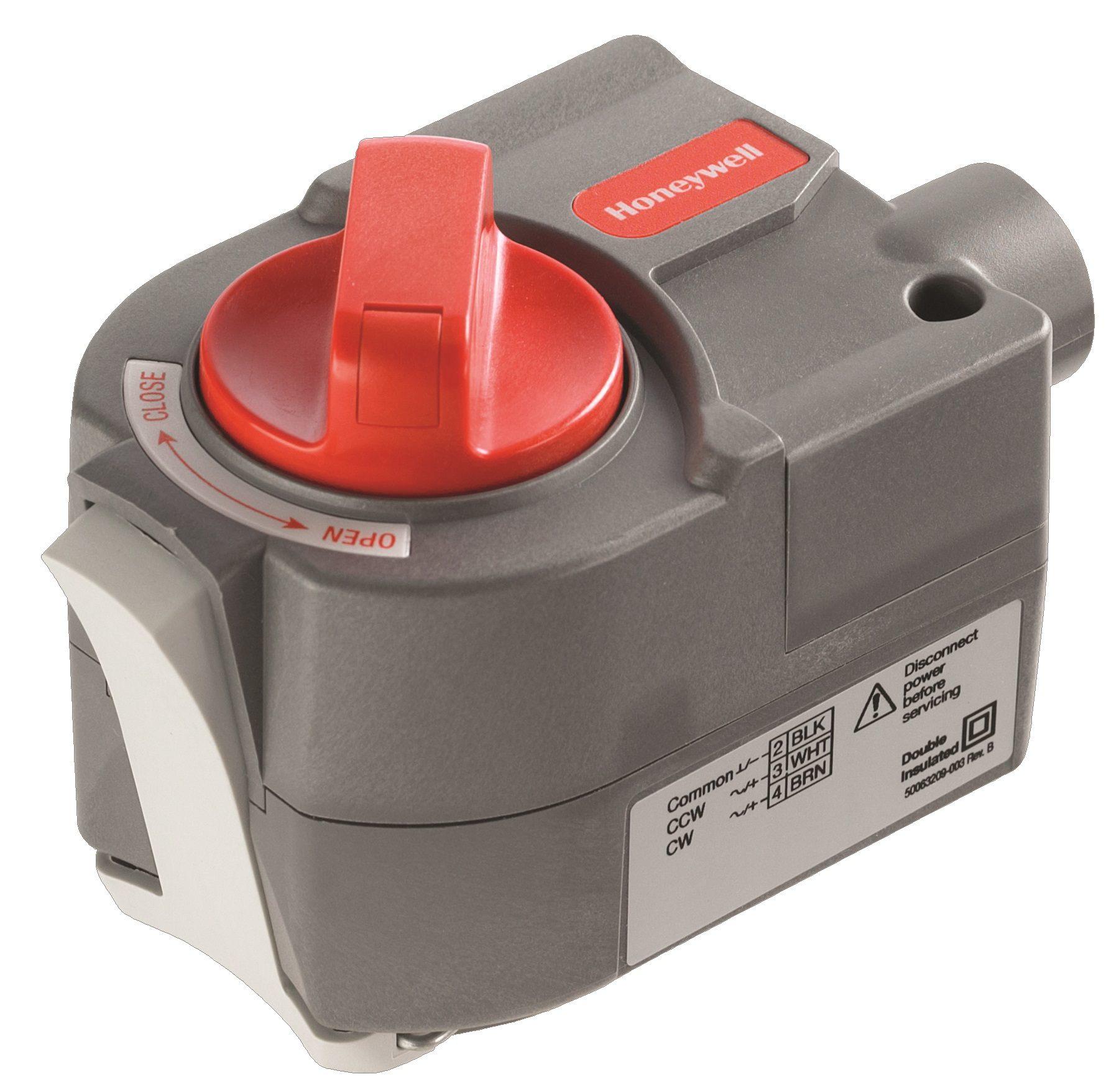 Магнитный клапан Siemens MVF461H ду 50 MVF461H50-30